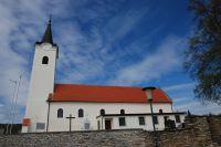 Markt_Neuhodis_Katholische_Kirche