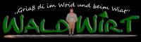 waldwirt